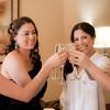 0083-110415_Eileen-Shawn-Wedding-©8twenty8_Studios