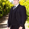 0061-110415_Eileen-Shawn-Wedding-©8twenty8_Studios
