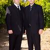 0062-110415_Eileen-Shawn-Wedding-©8twenty8_Studios