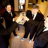 0041-110415_Eileen-Shawn-Wedding-©8twenty8_Studios