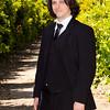 0064-110415_Eileen-Shawn-Wedding-©8twenty8_Studios
