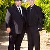 0059-110415_Eileen-Shawn-Wedding-©8twenty8_Studios