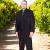 0068-110415_Eileen-Shawn-Wedding-©8twenty8_Studios