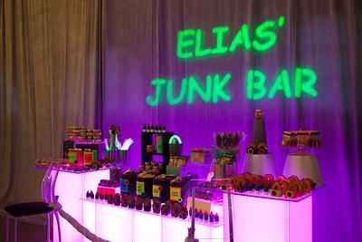 010-150920-elias-bar-mitzva-©andrewburnsphoto com-6198087565