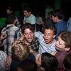 103-150920-elias-bar-mitzva-©andrewburnsphoto com-6198087565