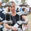 002-151004-SukkotHarvestFestival-©andrewburnsphoto com-6198087565