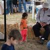 200-151004-SukkotHarvestFestival-©andrewburnsphoto com-6198087565