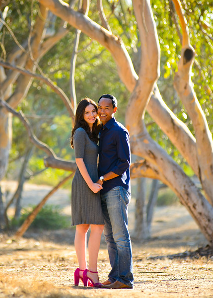0004-120923_Krista-Jaysond-Engagement