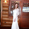 Mayer Mercer Wedding