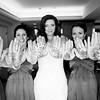 0140-110528_megan-vishal-wedding-©8twenty8_Studios