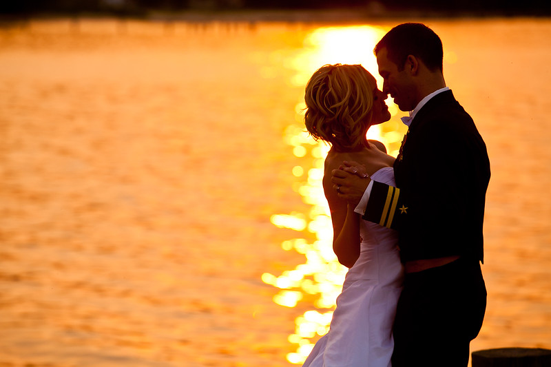 0708-110604_megan-jimmy-wedding-©8twenty8_Studios