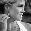 0344-130810-andrea-bryson-wedding-©8twenty8 studios