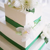 342-130705-serena-adam-wedding-©8twenty8-studios