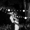 0531-130720-kelly-ryan-wedding