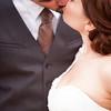 0429-130720-kelly-ryan-wedding