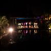0425-130810-andrea-bryson-wedding-©8twenty8 studios