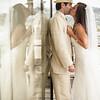 430-130705-serena-adam-wedding-©8twenty8-studios