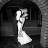 0655-130720-kelly-ryan-wedding