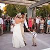 0367-130810-andrea-bryson-wedding-©8twenty8 studios