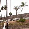 0424-130720-kelly-ryan-wedding