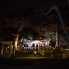 501-130705-serena-adam-wedding-©8twenty8-studios