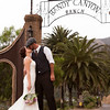 0418-130720-kelly-ryan-wedding