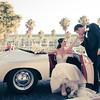 0037-120905-amalis-houman-honeymoon-8twenty8_Studios