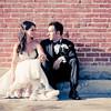 0028-120905-amalis-houman-honeymoon-8twenty8_Studios