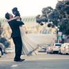 0027-120905-amalis-houman-honeymoon-8twenty8_Studios