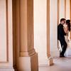 0016-120905-amalis-houman-honeymoon-8twenty8_Studios