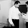 0011-120901-amalis-houman-wedding-©8twenty8-Studios