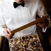 0039-120901-amalis-houman-wedding-©8twenty8-Studios