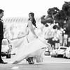 0026-120905-amalis-houman-honeymoon-8twenty8_Studios