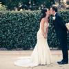 0004-120905-amalis-houman-honeymoon-8twenty8_Studios
