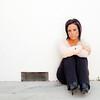 0011-110414_Janelle-Head-Shots-©8twenty8_Studios