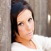 0015-110414_Janelle-Head-Shots-©8twenty8_Studios