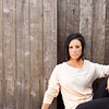 0014-110414_Janelle-Head-Shots-©8twenty8_Studios