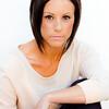 0005-110414_Janelle-Head-Shots-©8twenty8_Studios