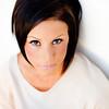 0008-110414_Janelle-Head-Shots-©8twenty8_Studios