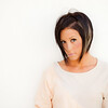 0002-110414_Janelle-Head-Shots-©8twenty8_Studios