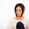 0003-110414_Janelle-Head-Shots-©8twenty8_Studios