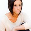 0006-110414_Janelle-Head-Shots-©8twenty8_Studios