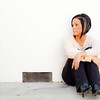 0013-110414_Janelle-Head-Shots-©8twenty8_Studios