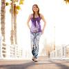 0006-110310_Rayvin-Senior-Portraits-©8twenty8_Studios