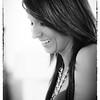 0004-110310_Rayvin-Senior-Portraits-©8twenty8_Studios