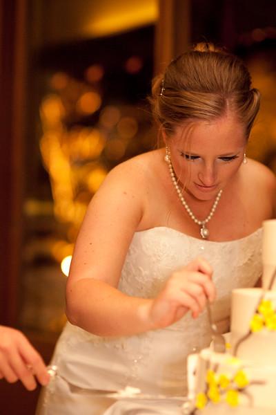 0733-110918-Carly-Aaron-Wedding-©828