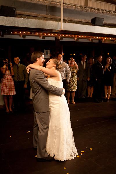 0746-110918-Carly-Aaron-Wedding-©828