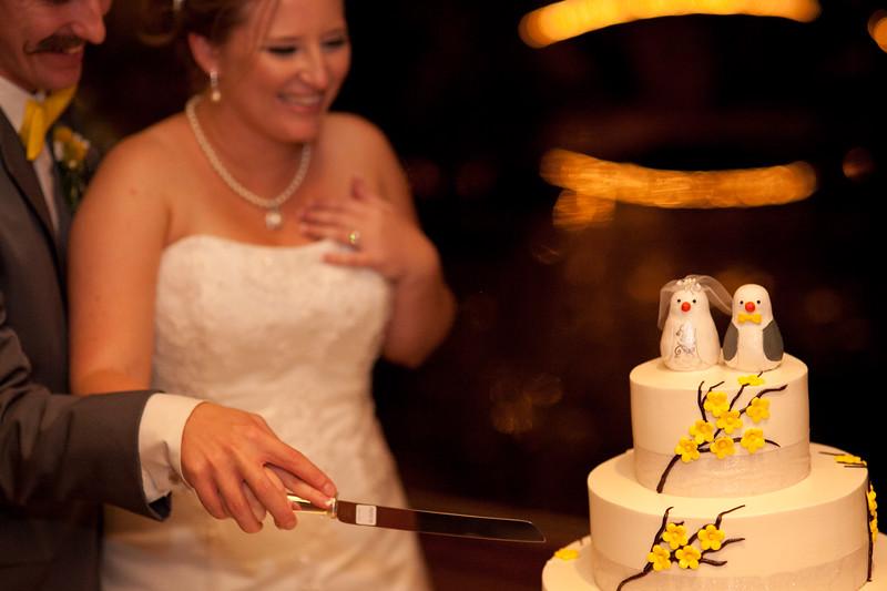0728-110918-Carly-Aaron-Wedding-©828