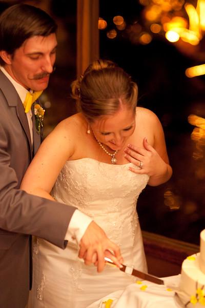 0729-110918-Carly-Aaron-Wedding-©828