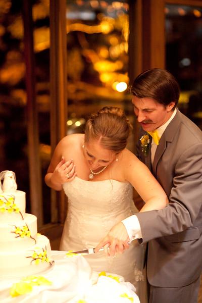 0731-110918-Carly-Aaron-Wedding-©828
